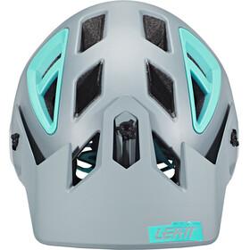 Leatt DBX 3.0 casco per bici grigio